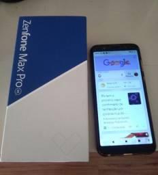 Celular Asus Zenfone Max Pro