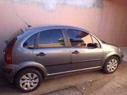 C3 1.4 novissimo 2005