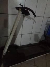 Esteira Athletic