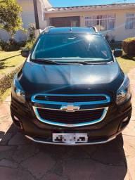 Chevrolet/Spin-Activ