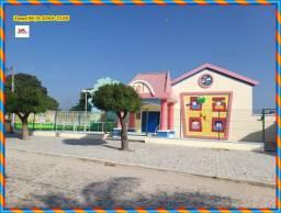 Loteamento Terras Horizonte- Compre e invista-@$#@