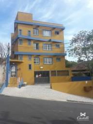 Aluga-se Apartamento em Ponta Grossa