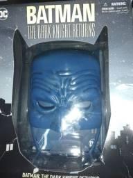 Batman- the dark knight returns books Book & Mark set