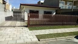 Casa residencial - 140,96 m² - Capão Raso