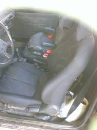 Saveiro diesel