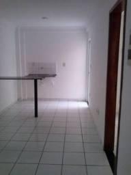 Apartamento 2 quartos em Olaria, várias formas de pagamento