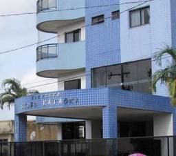 Aluga ou vende no Edifício Hideo Kataoka