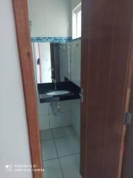 Casa Padrão 2 Qt Sl Cozinha, Banheiro, Garagem e Area de Serviço