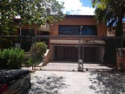 Casa Jardim Elton Ville