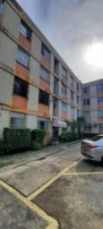 Dr. Vianna Aluga Apartamento na Caripunas