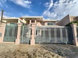 Título do anúncio: Sobrado com 4 dormitórios sento 1 suíte à venda, 311 m² por R$ 2.100.000 - Jardim Panorama