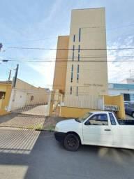 Título do anúncio: Apartamento para alugar com 1 dormitórios em Cidade jardim, Sao carlos cod:L107263