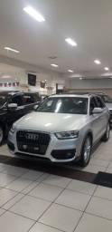 Título do anúncio: Audi Q3 2.0 TFSI Quatro