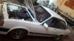 Chevette 1994
