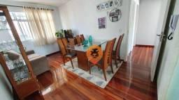 Belo Horizonte - Apartamento Padrão - Colégio Batista