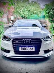 Audi A3 2014 1.8T Ambition Tfsi STronic