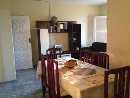 Título do anúncio: Alugo apartamento no Icarai