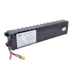 Bateria Para Patinete Foston B08 E S08 Pro
