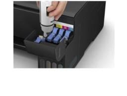 Título do anúncio: Impressora Epson L3150 com wi-fi, lacradas, garantia de 1 ano