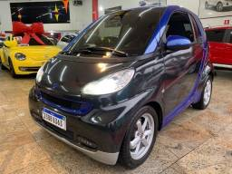 Título do anúncio: Smart Fortwo 1.0 Passion Coupe Turbo Gasolina 2011
