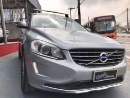 Título do anúncio: Imperdível! Volvo / Xc60 T5 2.0 Comf Aut. 2015