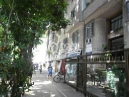 Título do anúncio: Kitchenette/conjugado à venda em Leblon, Rio de janeiro cod:BO0CO12809