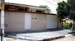 Casa à venda com 3 dormitórios em Universitário, Caruaru cod:RMX_7584_445580