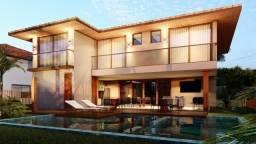 Título do anúncio: Casa no Condomínio Ilha dos Pássaros - Praia do Forte 5 suítes 2.900.000