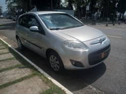 Fiat/ Palio Atractive 1.0  4 pts 2014  (Menos Ar)
