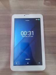Tablet Multilaser