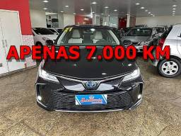 Título do anúncio: Toyota Corolla 1.8 Altis Hybrid Premium 2021