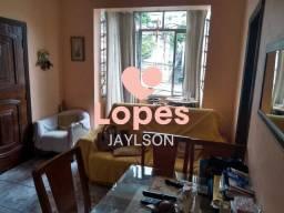 Título do anúncio: Apartamento à venda com 2 dormitórios em Méier, Rio de janeiro cod:561610