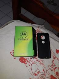 Título do anúncio: MotorolaG6