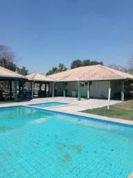 Título do anúncio: Chácara no Distrito Aguaçu - 25 hectares (R$950 Mil)
