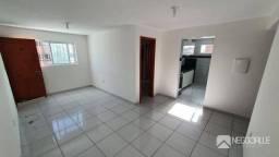 Título do anúncio: Apartamento com 3 dormitórios à venda, 76 m² por R$ 220.000,00 - Altiplano - João Pessoa/P