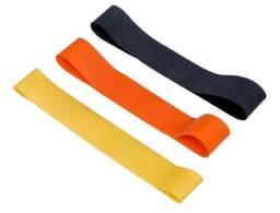 Elástico miniband