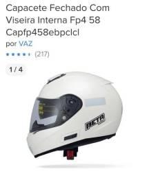 Capacete Fechado Beta Series