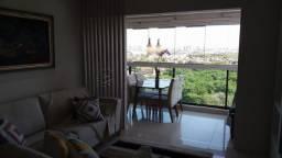 Título do anúncio: Apartamento 120 metros no Le Parc em Boa Viagem, 3 Suítes, 2 Vagas