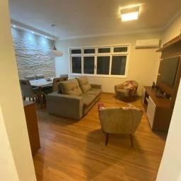 Título do anúncio: Apartamento para venda possui 149 metros quadrados com 3 quartos em Gonzaga - Santos - SP