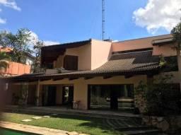 Título do anúncio: 102015 Casa para aluguel e venda com 768 metros quadrados com 5 quartos  - São Paulo - SP