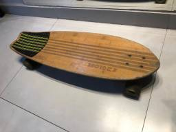 Skateboard GLOBE