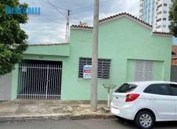 Casa Vila Monteiro Próximo da Av : Piracicamirim