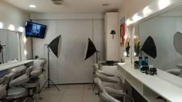Título do anúncio: Alugo sala comercial Largo do Machado