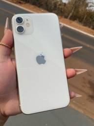 Título do anúncio: IPhone 11 64 GB