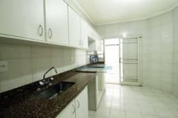 Título do anúncio: Apartamento com 3 dormitórios à venda, 100 m² por R$ 245.000,00 - Residencial Paraíso - Fr