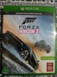 Título do anúncio: Jogos para Xbox One R$60,00 *cada*