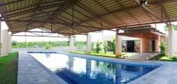 Título do anúncio: Ágio Lote/Terreno para venda tem 532 m² em Portal do Sol Garden - Goiânia - GO