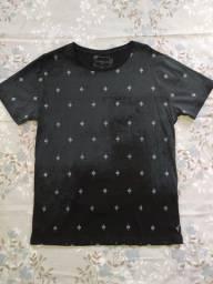 Camiseta Masculina Thoux Original