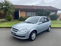 Chevrolet Classic Life/LS 1.0 - Platina Multimarcas