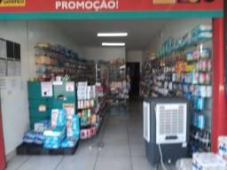 Título do anúncio: Drogaria em Aparecida de Goiânia